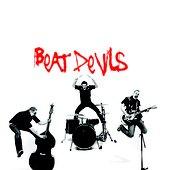 beat devils-afisha-jump