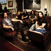 Dream Theater 3