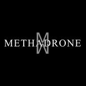 Methadrone Logo (Black).png