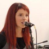 Joanna Drigo 2