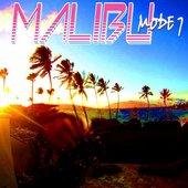 Malibu mode7