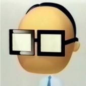 Avatar for NedDude