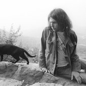 Neil Young, 1975
