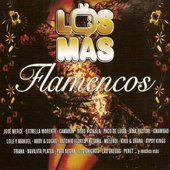 Los más Flamencos