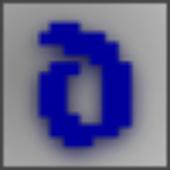 Avatar for diodesign