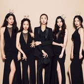 Gaeun's wedding