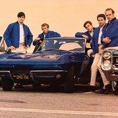 Our Car Club