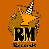 Avatar für RadioMoonRecord