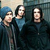 Vex Red - 2002