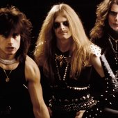 celtic-frost-april-1985-170211_1920x.jpg