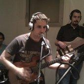 Live @Aligre FM