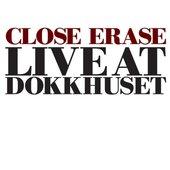 Live At Dokkhuset