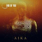 Aika - Single