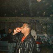 Coke please :)