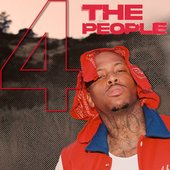 4 THE PEOPLE