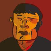 Avatar for MoxyMoron