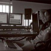 Cooly G (Studio)