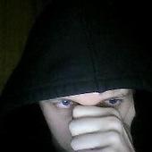 Аватар для dark_soul_fly