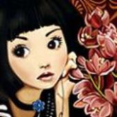 Avatar für Velveteen_Panda