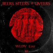 Beers, Steers + Queers (WLDV edit)