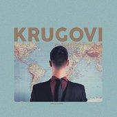 Krugovi - Single