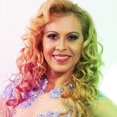 Joelma Calypso.png