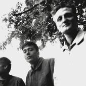 labradford 1995.png