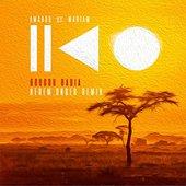 Dougou Badia (Kerem Onger Remix)