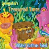 Bikini Bottom Band
