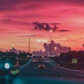Paths - Single