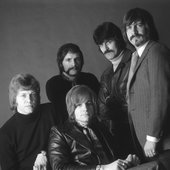 The Moody Blues -1969-Studio-Portrait.jpg