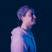 INTERVIEW-Five-Questions-With-Kygo.jpg