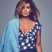 Louise - Fabulous photoshoot 2016 - 2.jpg