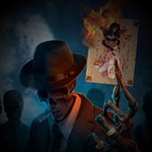 Аватар для Phlebotomized
