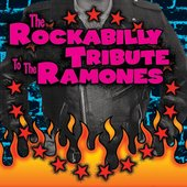 Rockabilly Tribute to the Ramones