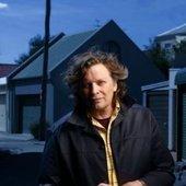 Dave Mason (The Reels)