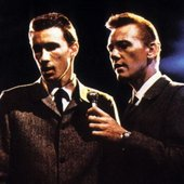 The Righteous Brothers_18.JPG