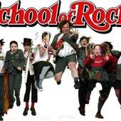 school_of_rock