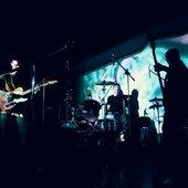 Naxatras - Live '15
