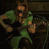 Sophie Madeleine Live