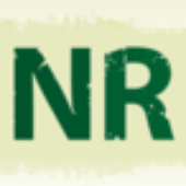 Avatar for NRFeatures