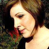 Ellie Taylor of Secrets For September taken 15th Jan 2012