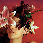 Perfume Genius by Cara Stricker