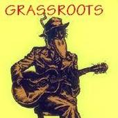 grassrootsrock さんのアバター