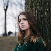 Emily-Yacina-1.jpg