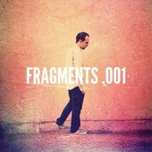 Fragments .001