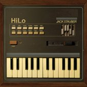 HiLo (Vinyl Download)