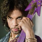 Prince  - By Steve Parke.png