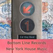 New York House Music Vol.1