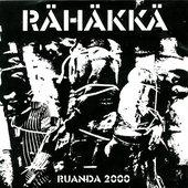 Ruanda 2000
